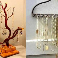 Smart Ways to Save Your Jewelry!