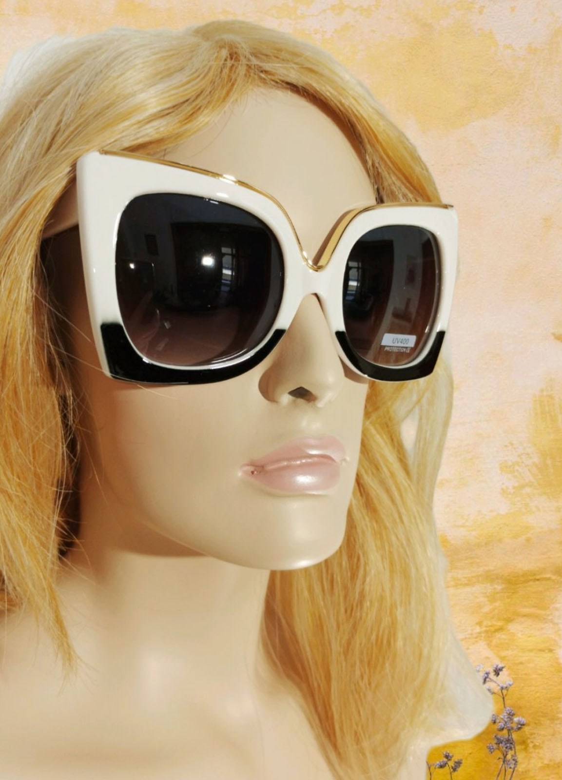 Sun Glass Female