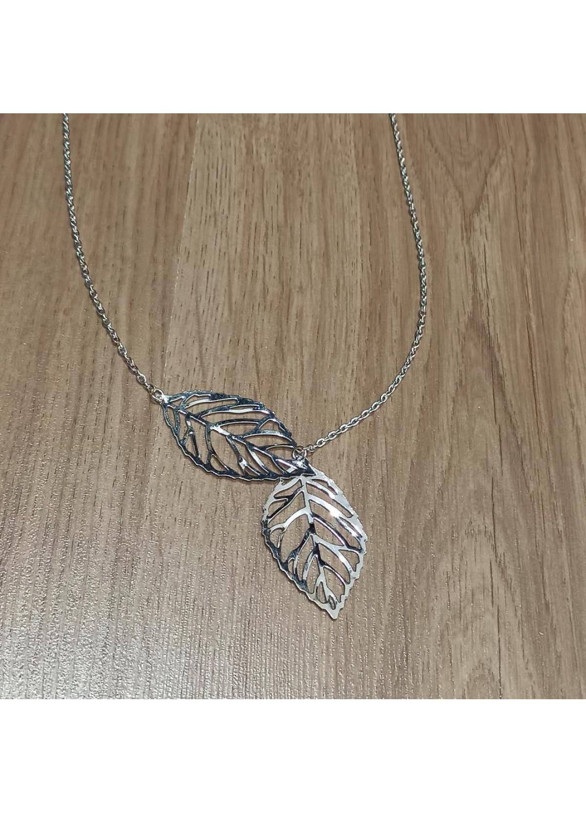 Necklace Lady S