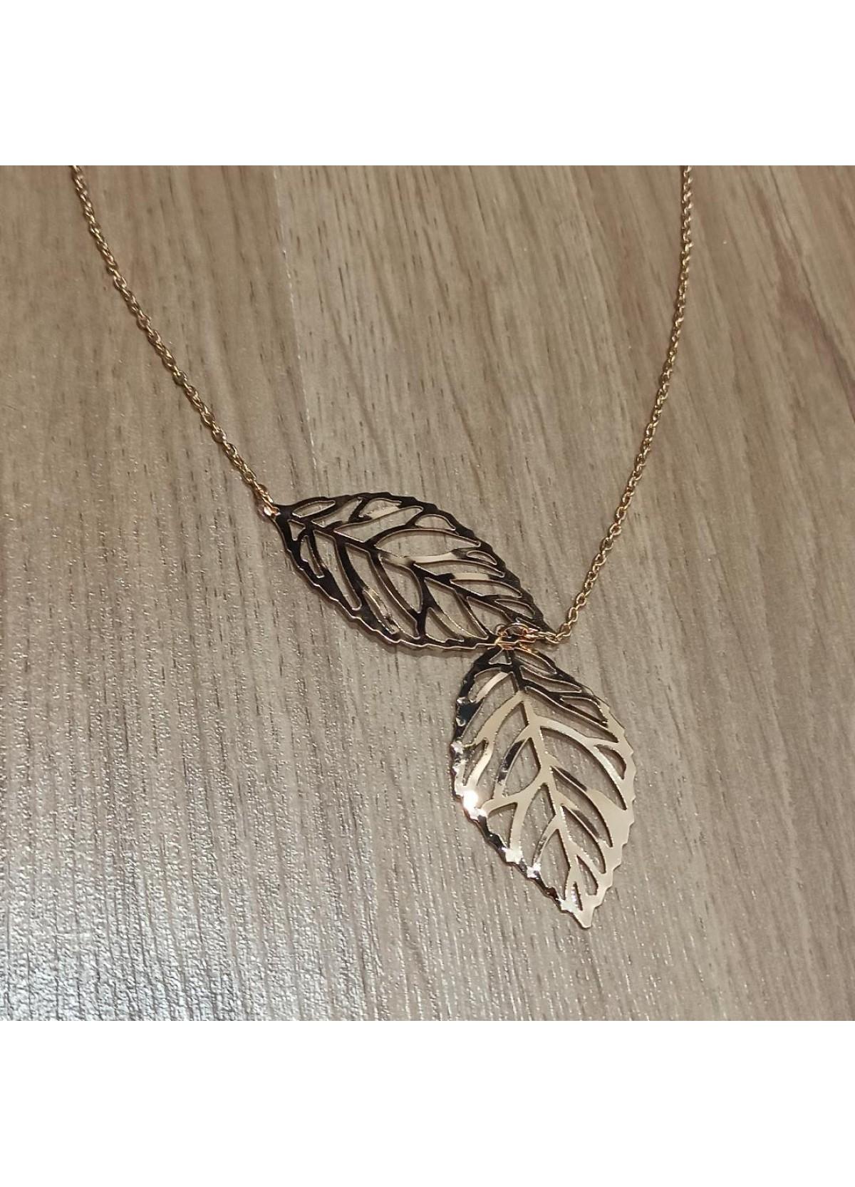 Necklace Lady G