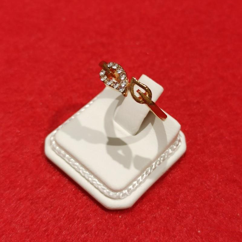 Romantic Ring G