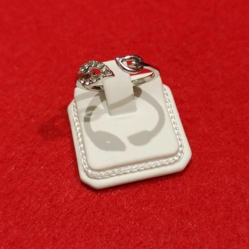 Romantic Ring S