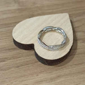 Together Ring S
