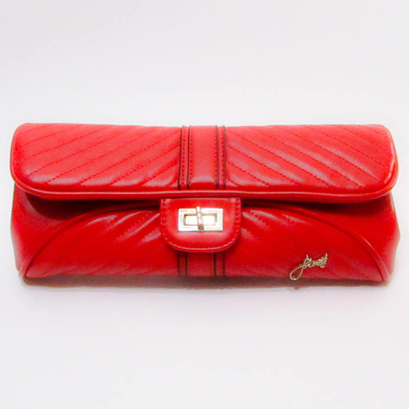 Red Envelope Bag