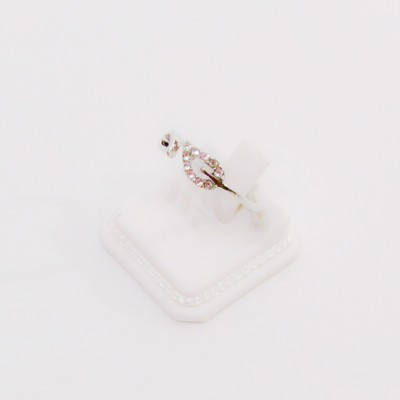 Romantic Ring S
